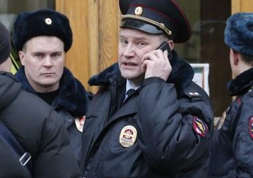 Wybuch w Rostowie nad Donem. Eksplodował ładunek domowej roboty