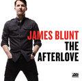 """Recenzja James Blunt """"The Afterlove"""": Poważny i rozważny"""