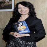Katarzyna Pakosińska: Wychodzenie z szuflady z napisem