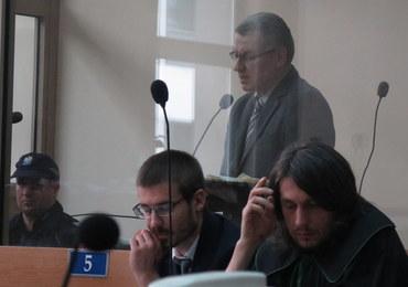 19 kwietnia sąd wyda wyrok w sprawie Brunona Kwietnia