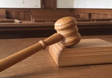 W poniedziałek sąd podejmie decyzję ws. przedłużenia aresztu Piotrowi P.