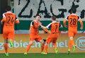 Piłkarze Ekstraklasy nie mają świąt. Powinni grać czy nie?