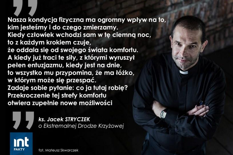 - /INTERIA.PL