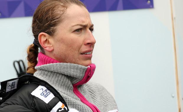 Justyna Kowalczyk (Team Santander) zajęła trzecie miejsce w narciarskim maratonie Yllas-Levi w Finlandii (67 km), kończącym cykl Ski Classic. W klasyfikacji generalnej Polka zajęła drugie miejsce za Szwedką Brittą Johansson Norgren.