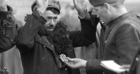 Prawda o bohaterstwie polskich chłopów z Kresów była niewygodna tak w PRL, jak i w Trzeciej RP. Najwyższy czas ją przywrócić.