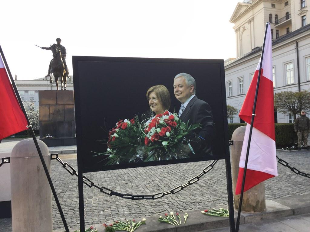Krzysztof Zasada RMF FM