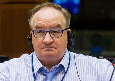 """Saryusz-Wolski ostrzega przed rozmowami z Rosją. """"To niebezpieczny precedens"""""""