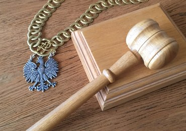 Akt oskarżenia dla nożownika z Krakowa, który zabił przypadkową osobę