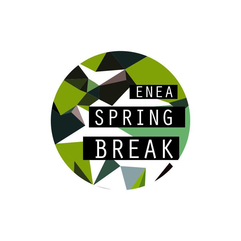 Organizatorzy festiwalu Spring Break zaprezentowali dokładną rozpiskę godzinową tegorocznej edycji imprezy.