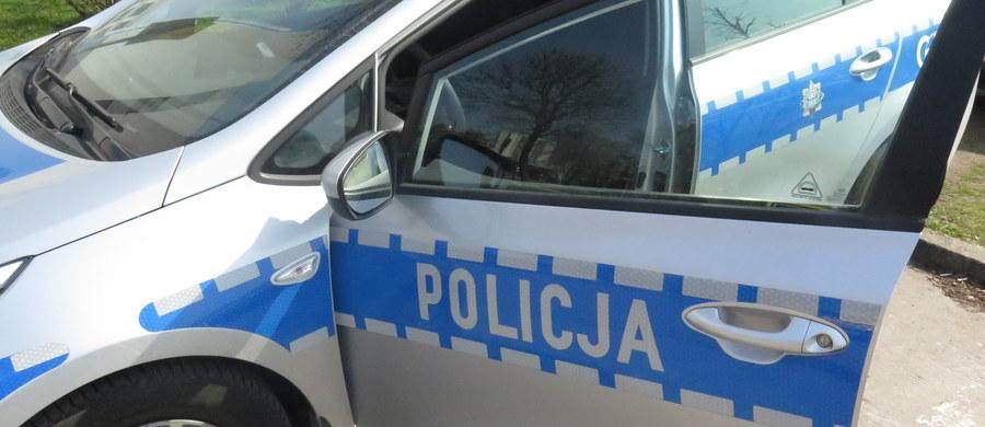 Policja i prokuratura badają przyczyny niedzielnej tragedii w szpitalu w Zakopanem - informuje dziennikarz RMF Paweł Pawłowski.