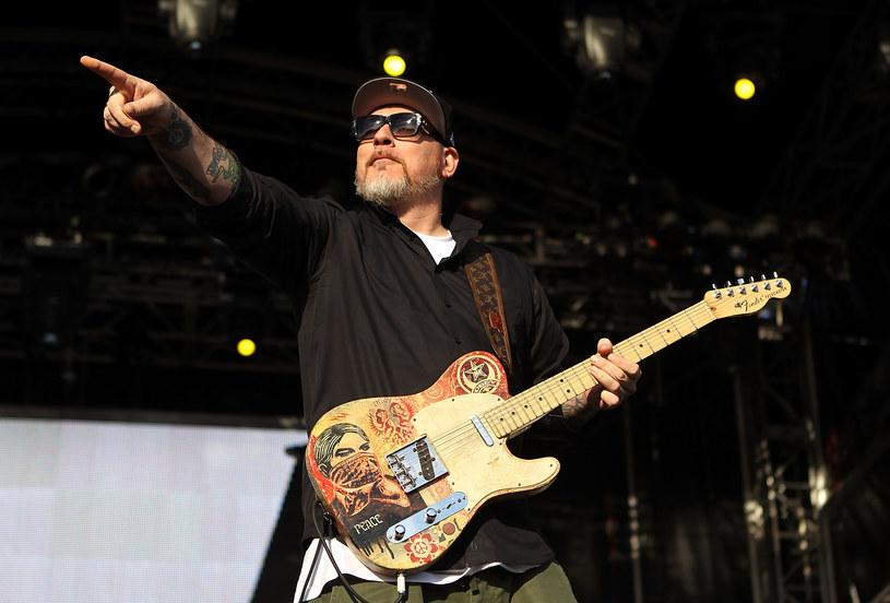 Na Dużej Scenie Przystanku Woodstock zagra hiphopowa grupa House of Pain. Z kolei pierwszym gościem Akademii Sztuk Przepięknych będzie gen. Mirosław Różański.