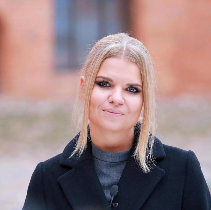 """Już w najbliższą (wielkanocną) niedzielę, 16 kwietnia, TVP1 pokaże zerowy odcinek nowej edycji programu """"Rolnik szuka żony""""."""