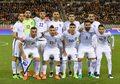 Skandal w greckim futbolu. Związek szpiegował piłkarzy i trenerów