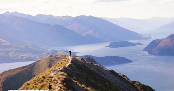 Zamach Nowa Zelandia Film Facebook: Przepiękna Nowa Zelandia. Musisz Zobaczyć Ten Film