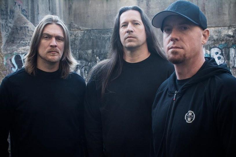 Amerykanie z Dying Fetus ujawnili pierwsze szczegóły premiery nowego albumu.