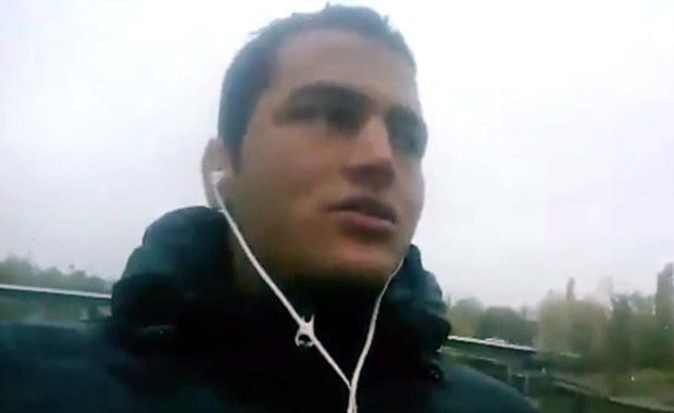 Anis Amri działał w pojedynkę - to dotychczasowe ustalenia niemieckiej prokuratury w sprawie grudniowego zamachu w Berlinie. Najwięcej nowych informacji dotyczy przygotowań Tunezyjczyka do wjazdu ciężarówką w tłum ludzi na jarmarku bożonarodzeniowym.