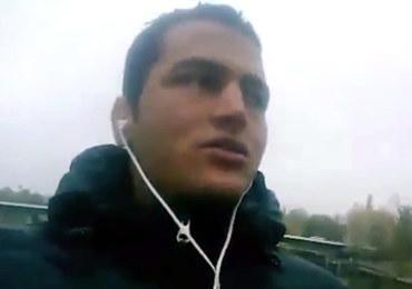 Anis Amri zastrzelił polskiego kierowcę przed przeprowadzeniem zamachu w Berlinie