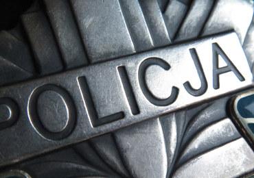Zmiany w policji. Powstanie specjalna komórka ds. przestępczości ekonomicznej