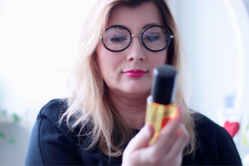 Zapytaliśmy Joannę Głowalę – blogerkę z pieknoscdnia.pl o to, jak dba o swoje włosy, który wakacyjny trend najbardziej przypadł jej do gustu i jak wybrać dobrego fryzjera. Zobaczcie, co nam powiedziała.