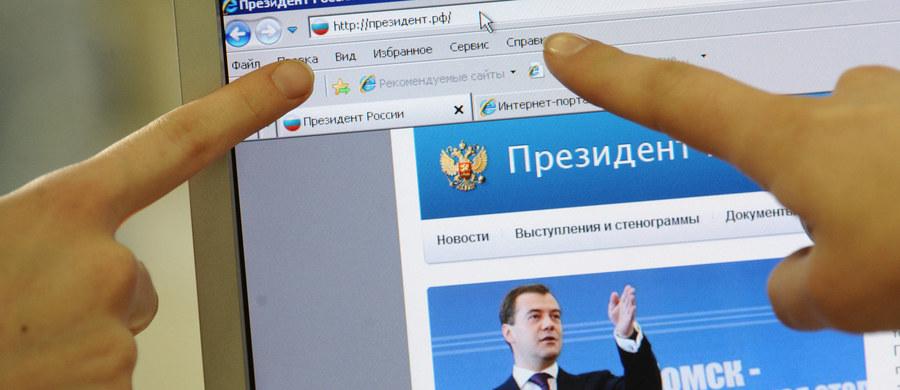 Kazachstan ucieka na Zachód, odrzuca cyrylicę i przechodzi na alfabet łaciński. W Moskwie zaskoczenie, bo Kazachstan obok Białorusi to najbliższy sojusznik Kremla.