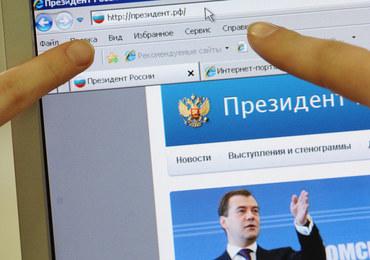 Kazachstan porzuca cyrylicę i przechodzi na alfabet łaciński