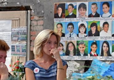 Wraca sprawa ataku na szkołę w Biesłanie. ETPC wymierzył karę Rosji