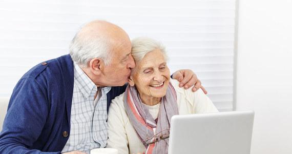 Strony randkowe dla seniorów za darmo Australia
