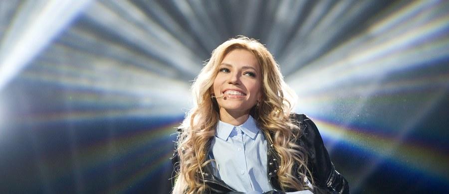 Rosyjski państwowy Kanał 1 poinformował, że nie będzie transmitował z Kijowa tegorocznego konkursu Eurowizji z powodu sytuacji wokół rosyjskiej kandydatki na ten konkurs Julii Samojłowej, która wcześniej otrzymała zakaz wjazdu na Ukrainę.