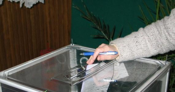 Kolejne podwarszawskie gminy idą w ślady Legionowa i organizują referenda w sprawie projektowanej przez PiS metropolii warszawskiej. W maju i czerwcu głosowania odbędą się w Błoniu, Babicach Starych, Nieporęcie, Konstancinie-Jeziornej, Wieliszewie i Michałowicach.