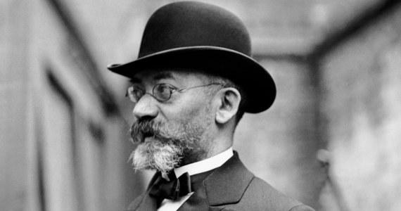 Esperanto nie jest tylko narzędziem do komunikacji; to pewien pomysł na inny świat - mówią miłośnicy tego międzynarodowego języka, wymyślonego przez Ludwika Zamenhofa. 14 kwietnia mija setna rocznica jego śmierci.