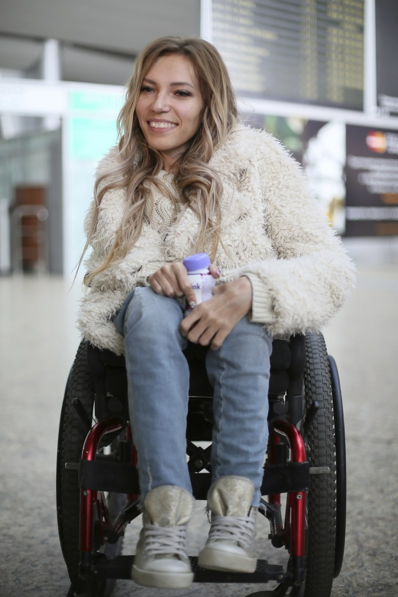 Pod koniec marca pojawiły się informacje, że reprezentująca Rosję Julia Samojłowa nie będzie mogła wystąpić na Eurowizji na Ukrainie. Po kilku zwrotach akcji zapadła ostateczna decyzja, że Rosja wycofuje się z konkursu!