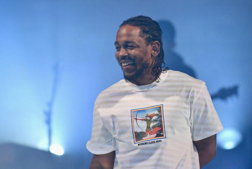 """W piątek (14 marca) ukazał się nowy album Kendricka Lamara. """"DAMN."""" To następna świetnie przyjętego """"To Pimp A Butterfly"""" z 2015 roku."""