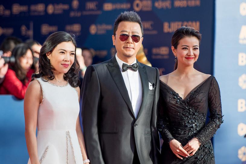 """Organizatorzy Międzynarodowego Festiwalu Filmowego w Pekinie nie zaprosili do udziału twórców z Korei Płd. """"To nie polityczna decyzja"""" - twierdzą. Południowokoreańskie media od wielu tygodni informują o utrudnieniach dla przedsiębiorców na terenie Chin."""