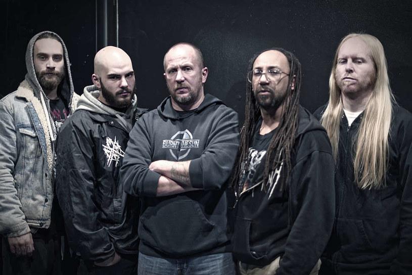 Weterani death metalu z nowojorskiego Suffocation ujawnili szczegóły premiery nowego albumu.