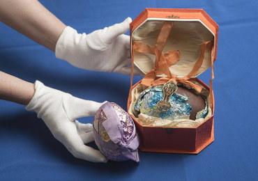 Najstarsze jajka czekoladowe na świecie. Mają ponad 90 lat