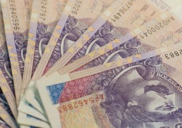 Poseł PiS: Za kilka dni projekt, który podniesie zarobki Polaków o 25-30 proc.