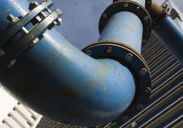 Dania odegra kluczową rolę w rozgrywce o Nord Stream 2?