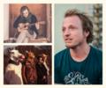 Spring Break 2017: Sześć albo siedem koncertów, które warto zobaczyć