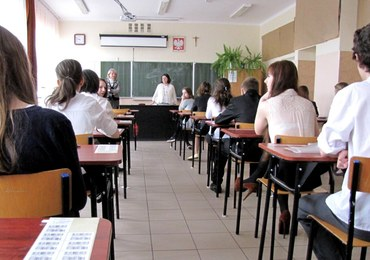 Co trzeba wiedzieć przed egzaminem gimnazjalnym?