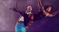 "Chris Brown w pogoni za kobietami (klip ""Privacy"")"