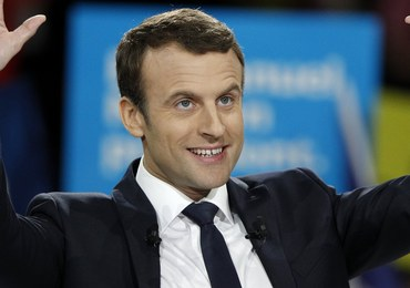 Islamscy terroryści planowali ataki na faworytów wyborów prezydenckich we Francji