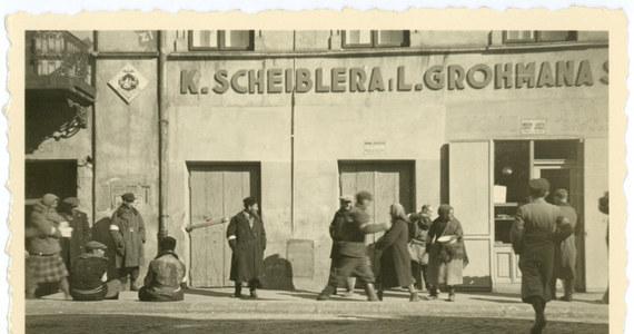 Cyfrowe kopie ponad 130 nieznanych dotąd fotografii Lublina z czasów niemieckiej okupacji otrzymał Ośrodek Brama Grodzka-Teatr NN od prywatnego kolekcjonera. Większość to unikalne zdjęcia dawnej dzielnicy żydowskiej.