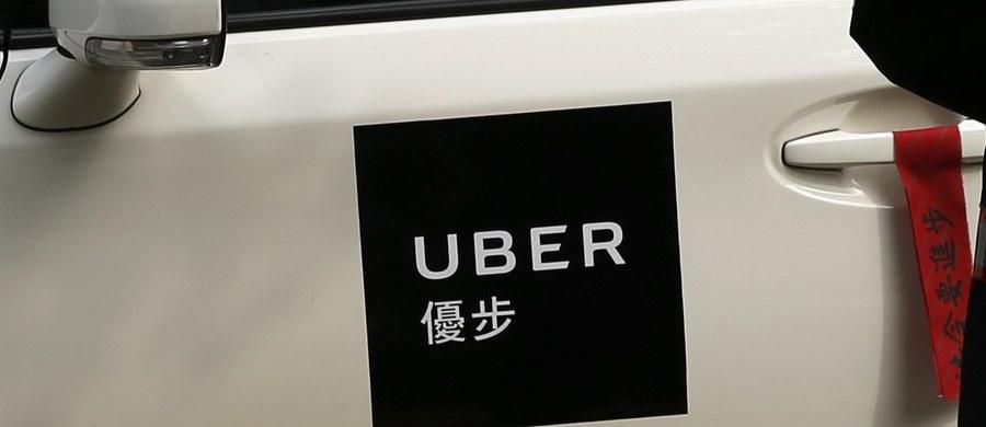 Sąd w czeskim Brnie wydał tymczasowy zakaz działalności w tym mieście koncernu Uber, kojarzących kierowców z pasażerami za pomocą aplikacji na smartfony. Z wnioskiem w tej sprawie wystąpiło lokalne przedsiębiorstwo taksówkowe i władze miejskie.