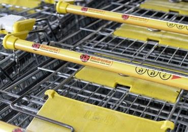 Pracownicy kilku sieci handlowych 2 maja będą prowadzić strajk włoski