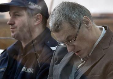 Sąd Apelacyjny w Krakowie obniżył wyrok dla Brunona Kwietnia
