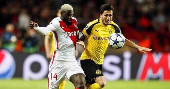 AS Monaco pokonało Borussię Dortmund 3:1 w drugim meczu ćwierćfinału Ligi Mistrzów i zagra w półfinale! Pierwsze spotkanie tych drużyn - zakończone zwycięstwem drużyny Kamila Glika 3:2 - rozgrywane było w cieniu zamachu na piłkarzy BVB.