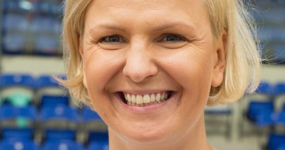Mistrzyni olimpijska z Aten (2004), trzykrotna rekordzistka globu w pływaniu Otylia Jędrzejczak została po raz pierwszy mamą. Urodziła córeczką w jednym z krakowskich szpitali - poinformował portal fakt24.pl.