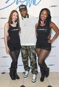50 Cent: Kobieta uderzona na koncercie pozwie rapera?