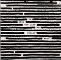 """Roger Waters ujawnia szczegóły nowej płyty """"Is This the Life We Really Want?"""""""