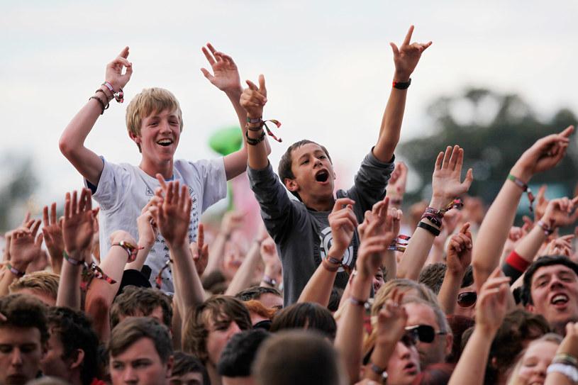 Timothy Burrows musiał się nieźle zdziwić, gdy po 14 latach od zgubienia portfela na Reading Festival otrzymał wiadomość od jego znalazcy. Treść wiadomości musiała zrobić na nim jeszcze większe wrażenie.